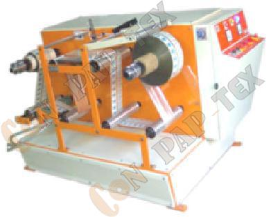 Dobadoura Rebobinadora Para o Inkjet Impressora
