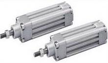 pneumatic_air_cylinder2