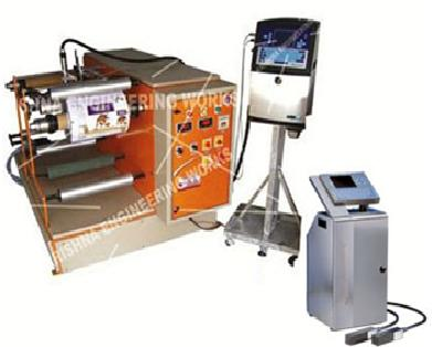 winder-rewinder-for-inkjet-printer