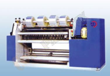 aluminium-foil-slitter-rewi
