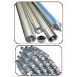 aluminium-rollers-250x250