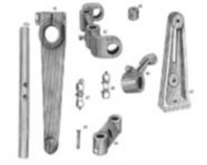 folding-machine1