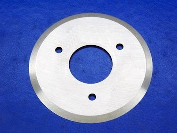rubber-tire-cutting-blades