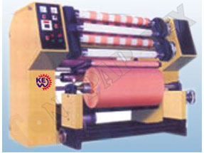 shaft-winder