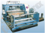 shaft-winder3